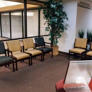valley-oak-office-lobby-2