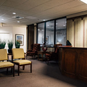 valley-oak-office-suites-executive-3