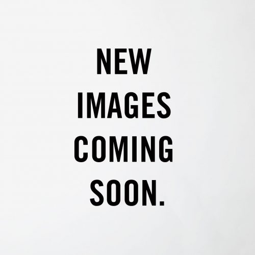 image-coming-soon-1